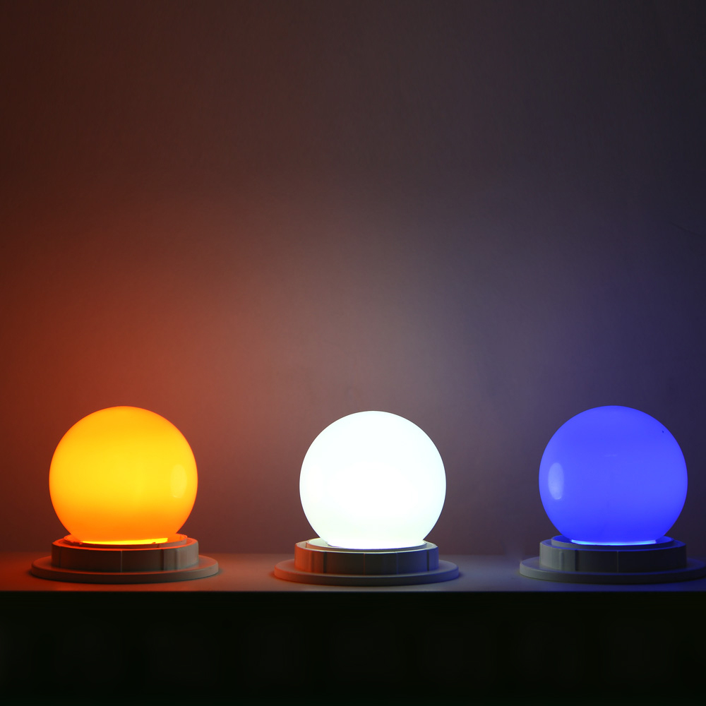 E27-ELF-Bulb-Energy-Saving-Lamp-Bombilla-Color-Lights-for-Home-Lighting-Christmas.jpg