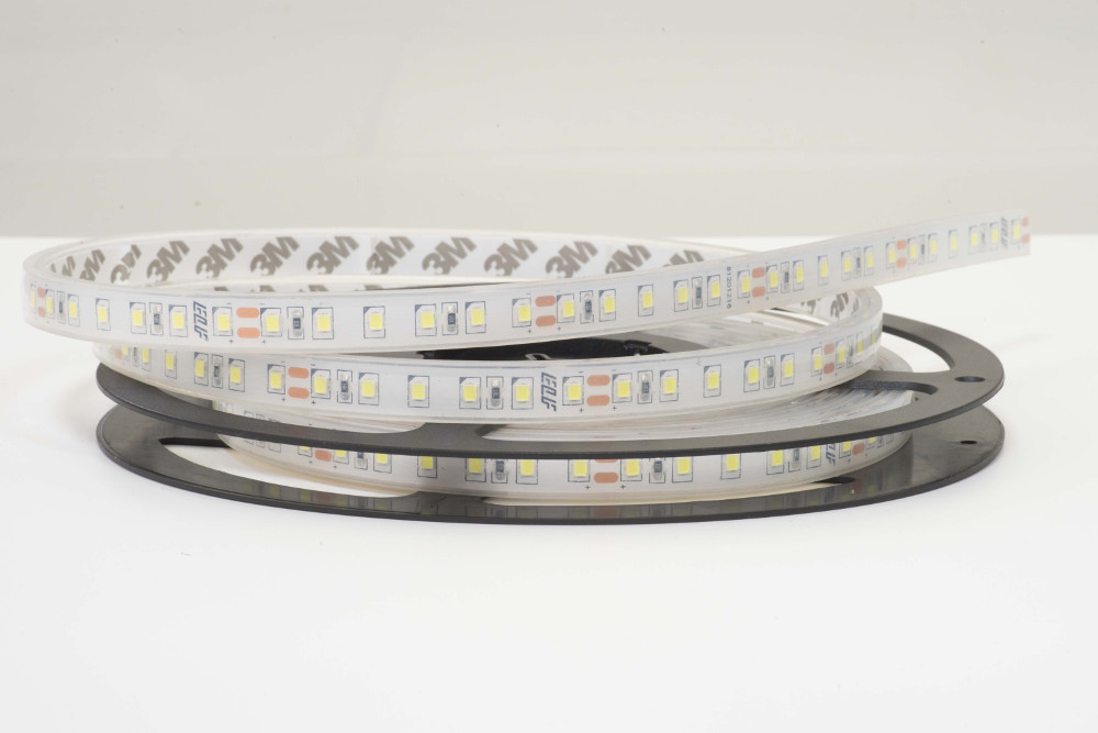 elf_480smd2835ww_hy24.jpg