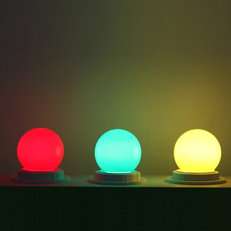 Xmas-Decor-ELF-Bulb-E27-220V-White-Red-Blue-Green-Yellow-Orange-Pink-Light-Lamps.jpg